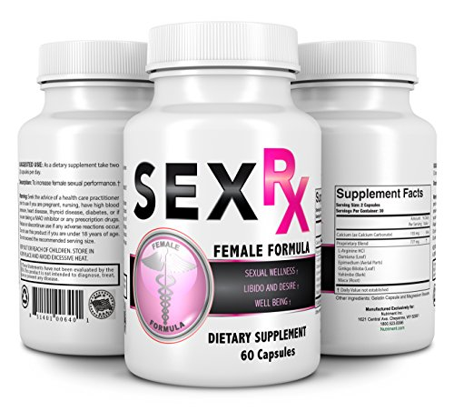 Male Enhancement: Scams, Herbs, Surgery -- Do They
