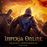 Imperia Online (Original Game Soundtrack), Pt. 2