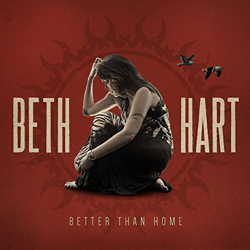 Beth Hart-Better Than Home-(Deluxe Edition)-2015-GCP Download