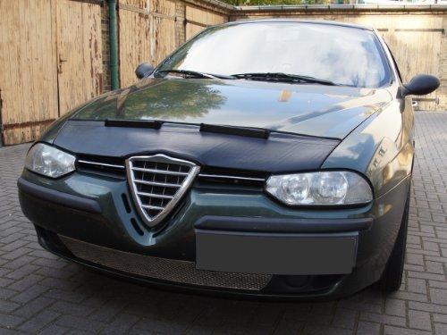 AB-00011-Alfa-Romeo-156-1997-2003-BRA-DE-CAPOT-PROTEGE-CAPOT-Tuning-Bonnet-Bra