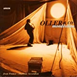 echange, troc J. S. Bach, Christian Oller - Mondeolino