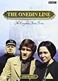 The Onedin Line - The Complete Series 1 [DVD] [1971]