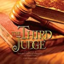The Third Judge (       UNABRIDGED) by Elchonon Lesches Narrated by Shlomo Zacks