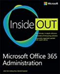 Microsoft Office 365 Administration I...
