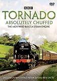 Tornado A1 Pacific Steam Engine: BBC Absolutely Chuffed - The Men Who Built a Train [DVD]