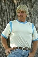 Moxie Mens Polo Shirt from Moxie Equestr...