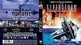Image de Der Supersturm: die Wetterapokalypse [Blu-ray]