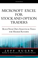 Microsoft Excel for Stock and Option Traders: Build Your Own Analytical Tools for Higher Returns ebook download