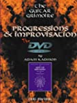 The Guitar Grimoire: Progressions and...