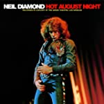 Hot August Night (Remastered / Expand...