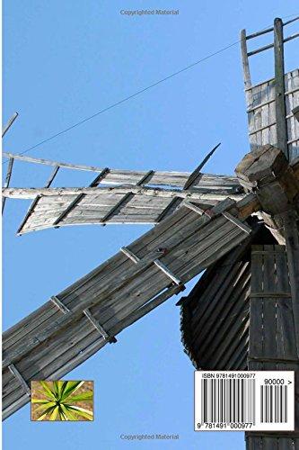 El Ingenioso Hidalgo Don Quijote de la Mancha: (Poema por Atidem Aroha).