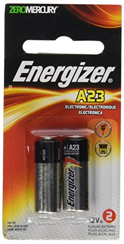 energizer-miniature-alkaline-watch-electronic-battery-a23bpz-2-2-count