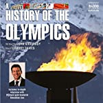 A History of the Olympics | John Goodbody