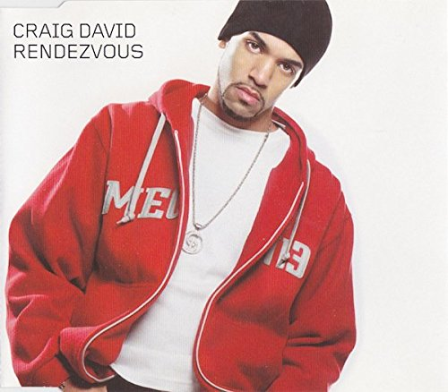 Craig David - Rendezvous - Zortam Music