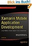 Xamarin Mobile Application Developmen...
