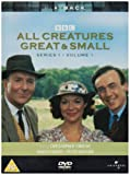 Image de All Creatures Great and Small - Series 1 Volume 1 [Import anglais]