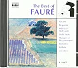 The Best of Faur