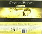 Image de Desayuno Con Diamantes - Edición 50 Aniversario [Blu-ray] [Import espagnol]