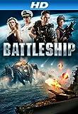 Battleship [HD]