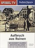 Aufbruch aus Ruinen