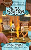 img - for By Cleo Coyle Roast Mortem (A Coffeehouse Mystery) book / textbook / text book