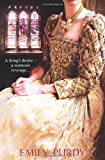 Emily Purdy The Tudor Wife