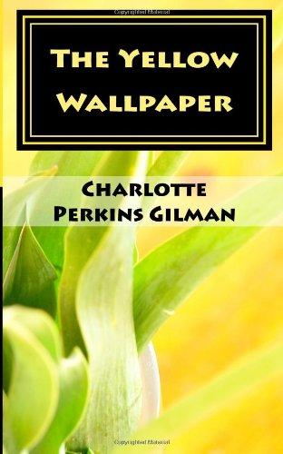 Critical essay help yellow wallpaper