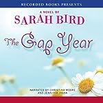 The Gap Year | Sarah Bird