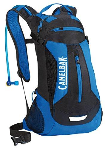 camelbak-zaino-idrico-octane-scudo-intl-blu-black-skydiver-45-x-24-x-13-cm-13-l