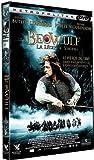 echange, troc Beowulf - La légende viking