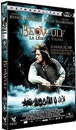Beowulf - La Légende Viking - Édition Prestige