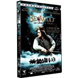 Beowulf - La lgende viking (dition Prestige)par Gerard Butler