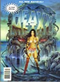 img - for Heavy Metal 20 Year Special, Volume 11 , Number 2, Fall 1997 book / textbook / text book