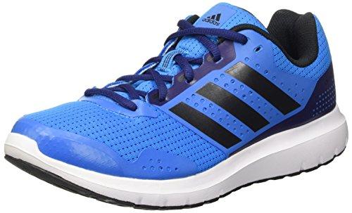 adidas-Duramo-7-M-Zapatillas-de-running-para-hombre