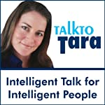 Talk To Tara: Beverly Engel talks to Tara on the subjects of four of her best-selling books |  TalktoTara