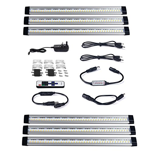 sg-led-under-cabinet-light-dimmable-ultra-thin-under-counter-lighting-6pcs-panel-lights-included-and
