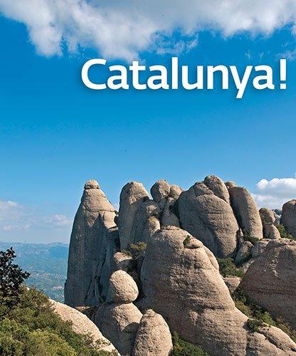 Catalunya! (Sèrie 1)