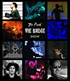Bridge Show/Live at Union Chapel [Blu-ray]