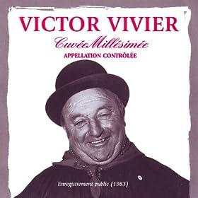 Victor En Prison