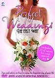 echange, troc Perfect Weddings the Easy Way [Import anglais]