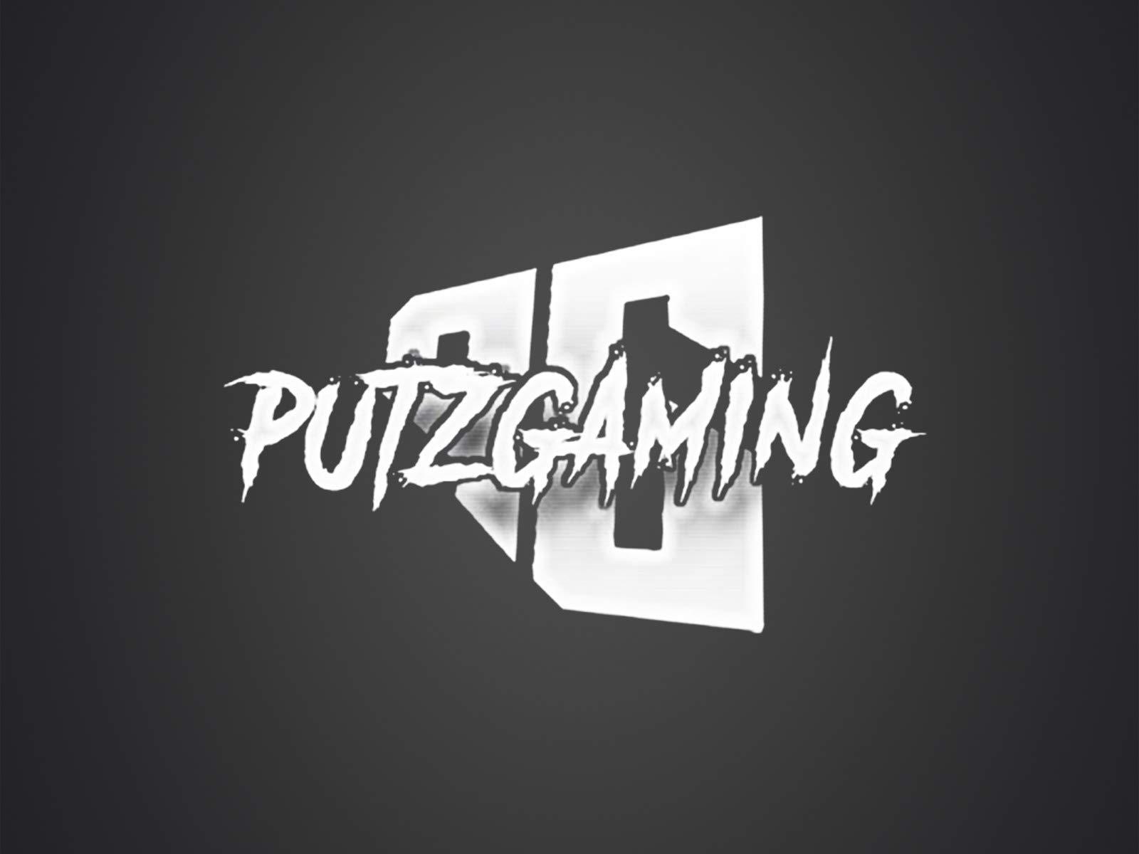 Clip: PutzGaming on Amazon Prime Video UK