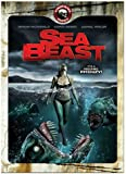Sea Beast: Maneater Series