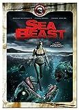 Sea Beast: Maneater Series