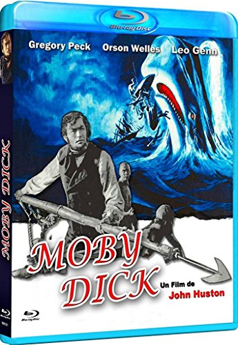 moby-dick-1956-blu-ray
