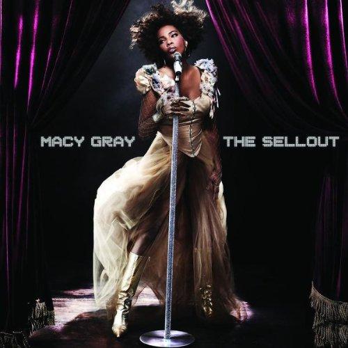 Macy Gray - The Sellout - Zortam Music