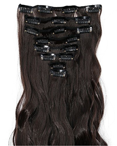 s-noilite-24-curly-dark-brown-full-head-hairpiece-clip-in-hair-extensions-8-piece-18-clips-new-produ