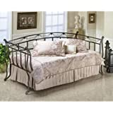 Hillsdale Camelot Daybed w/Suspension Deck