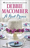 A Real Prince: The Bachelor Prince\Yesterdays Hero (Celebration 1000)