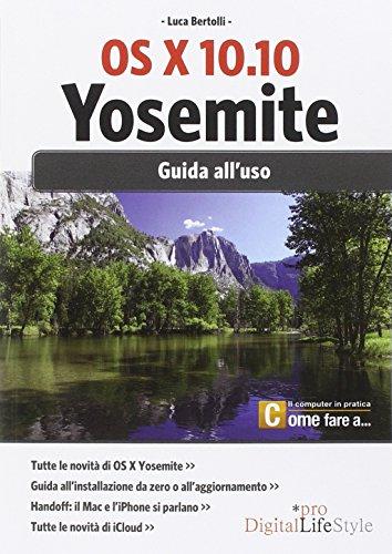 os-x-1010-yosemite-guida-alluso-digital-lifestyle-pro