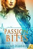 Passion Bites (Biting Love)